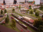 2008 - Excursie Railz Miniworld 20 April
